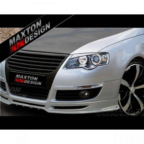 Scheinwerfer Blenden Böser Blick passend für VW PASSAT B6 ( 3C )