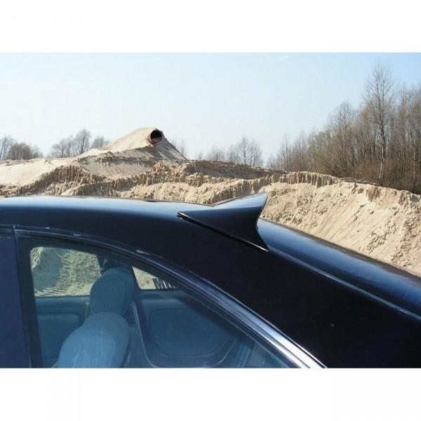 Dachspoiler NISSAN SKYLINE R33 GTS & R33 GTR