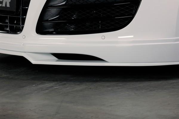 Rieger Spoilerschwert Audi R8 (42)