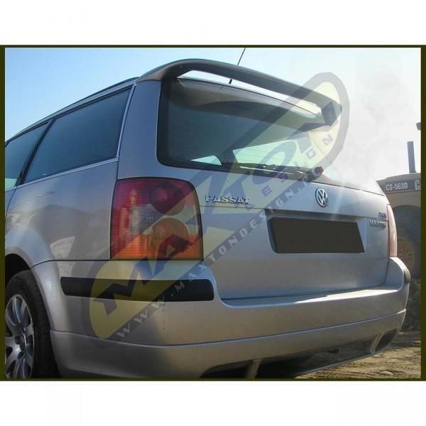 SPOILER VW PASSAT B5