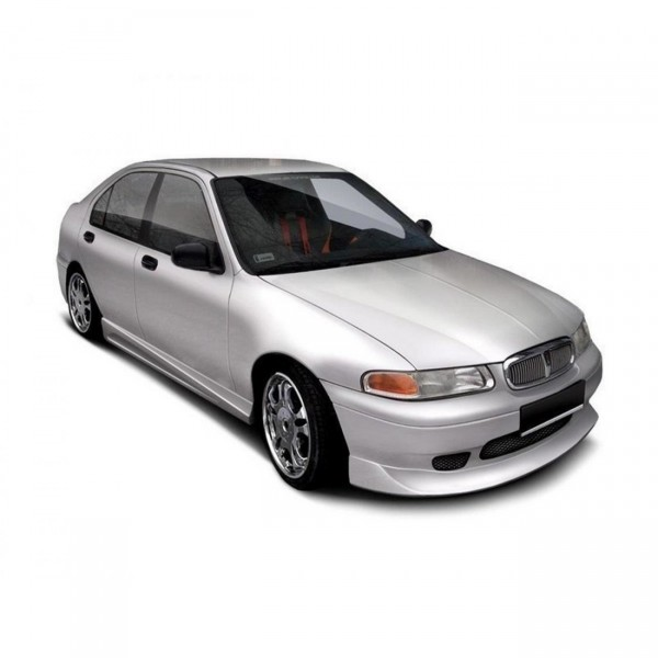 Seitenschweller passend für Rover 400