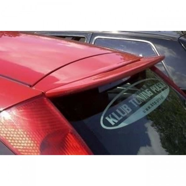 Dachspoiler FORD FOCUS I HB
