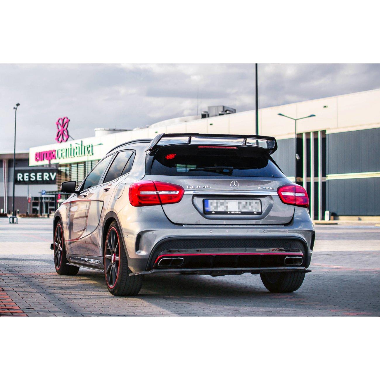 Satz Bremsleitungen BMW 5er E34 mit ABS ohne ASC mit Bremsscheiben Hinterachse
