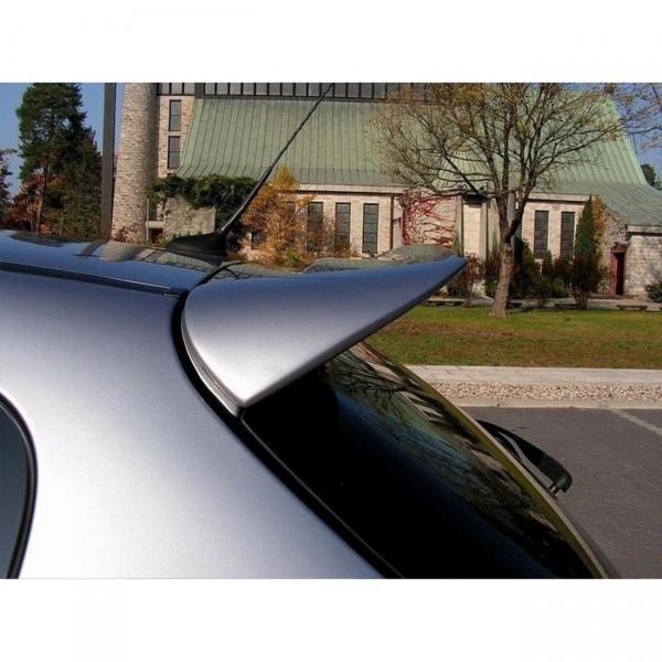 Spoiler peugeot 206 (hatchback)