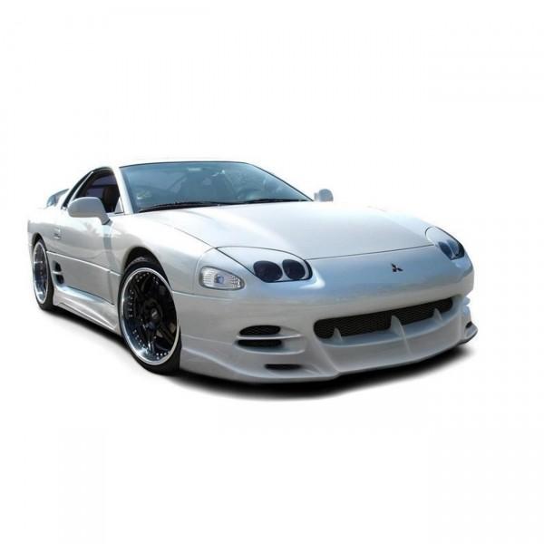 Seitenschweller passend für MITSUBISHI 3000 GT 1994 - 1999