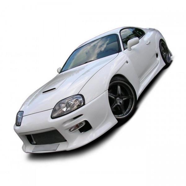 Front Stoßstange Toyota Supra mk IV