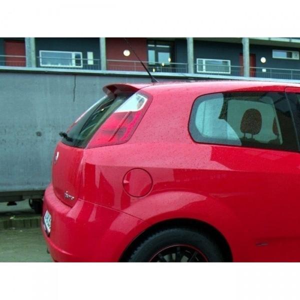 Dachspoiler FIAT GRANDE PUNTO / PUNTO EVO