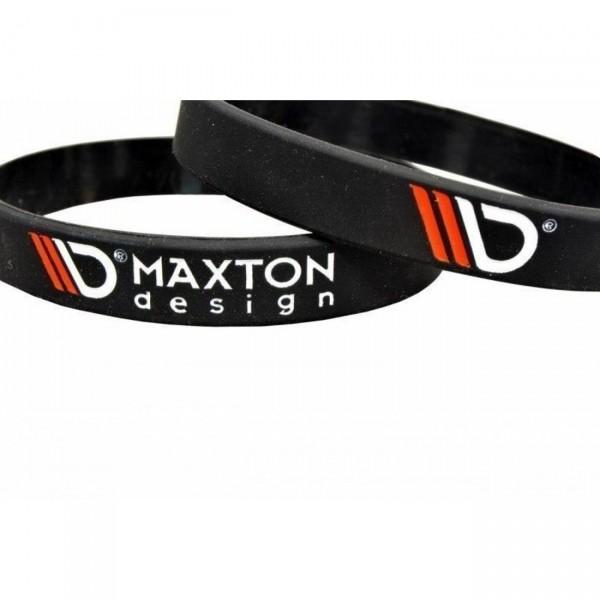 MAXTON Armband