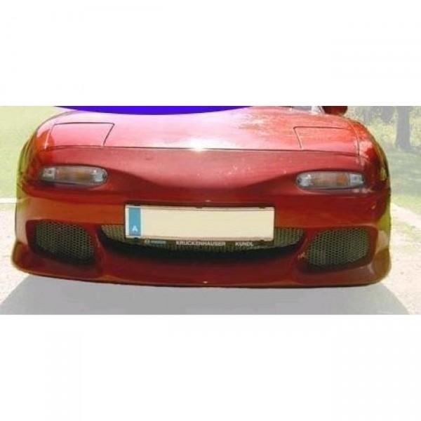 Front Stoßstange 2 MAZDA MX5 MK1