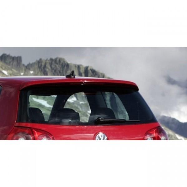 Dachspoiler VW GOLF 5 PLUS