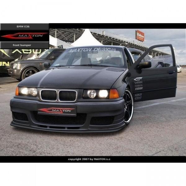 Front Stoßstange BMW 3er E36