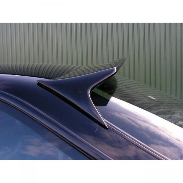 Dachspoiler NISSAN 200 SX S14
