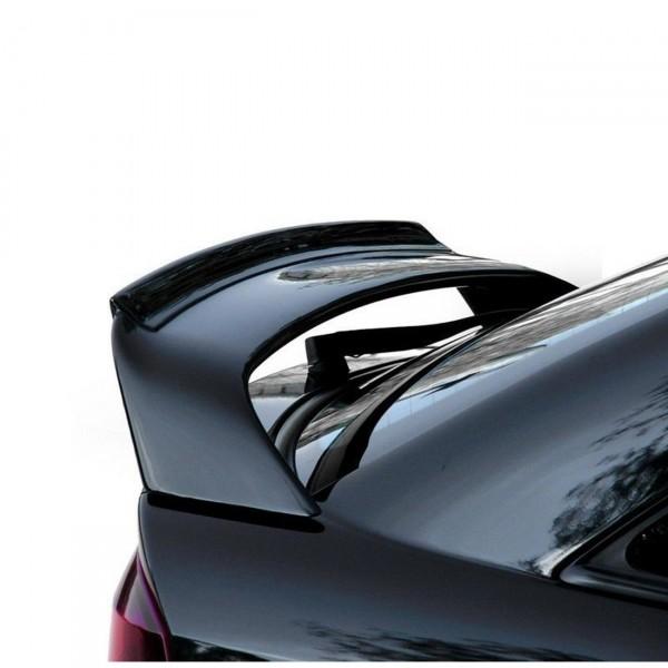 Heckspoiler Opel Astra G (3 & 5 Türer)